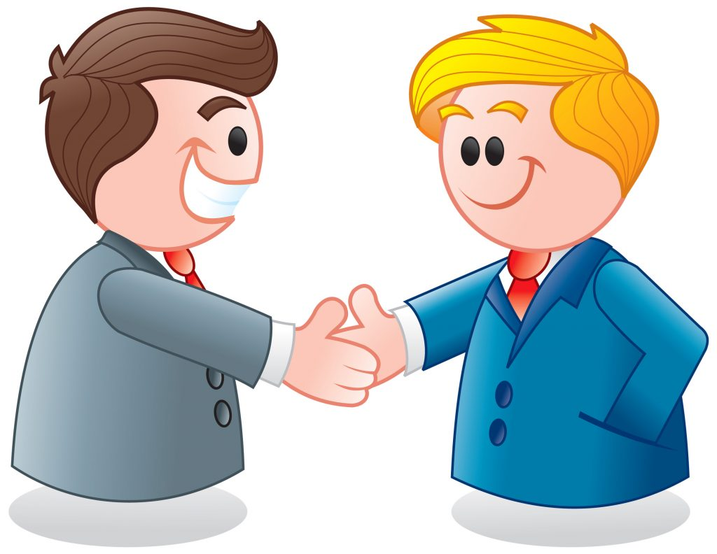 Kiến thức xã hội rất quan trọng trong quá trình giao tiếp