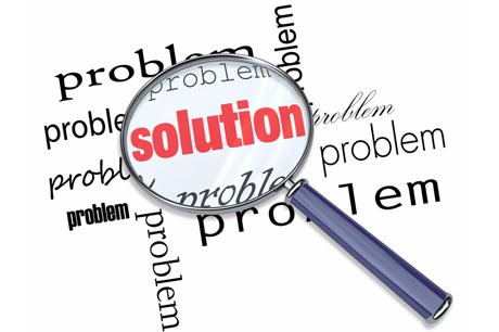Kiến thức xã hội tốt giúp chúng ta giải quyết vấn đề tốt hơn
