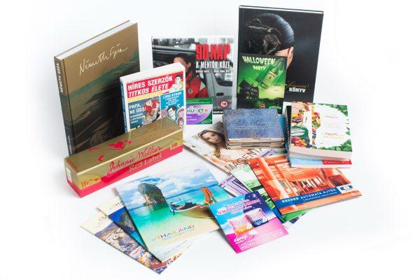 Đọc sách, báo để làm giàu kiến thức bản thân