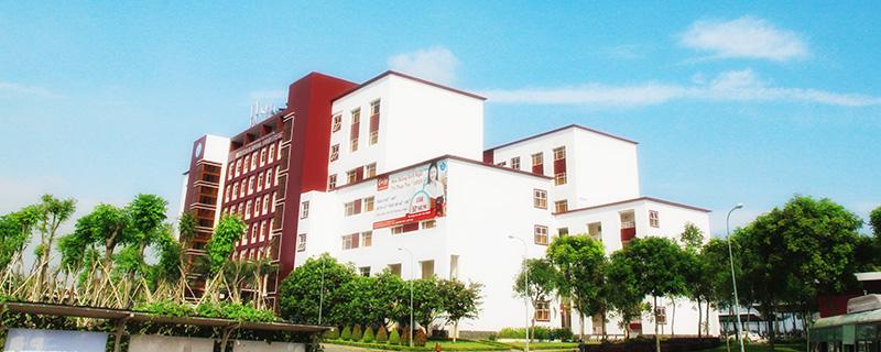 Các trường ĐH cung cấp các kiến thức nghiệp vụ XNK cần thiết