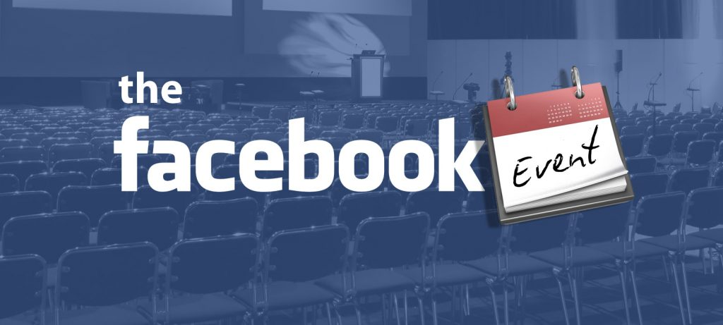 Kinh nghiệm kinh doanh shop online qua Facebook nên được ứng dụng