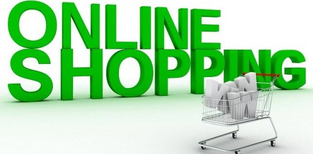 Kinh doanh quần áo qua mạng hiện là hình thức kinh doanh phổ biến