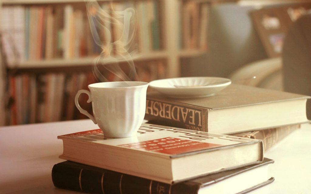 Kiến thức cơ bản trong cuộc sống có thể học qua trải nghiệm thức tế hoặc sách vở
