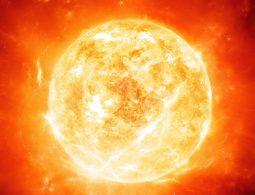 Mặt Trời luôn ẩn chứa nhiều điều bí ẩn thú vị