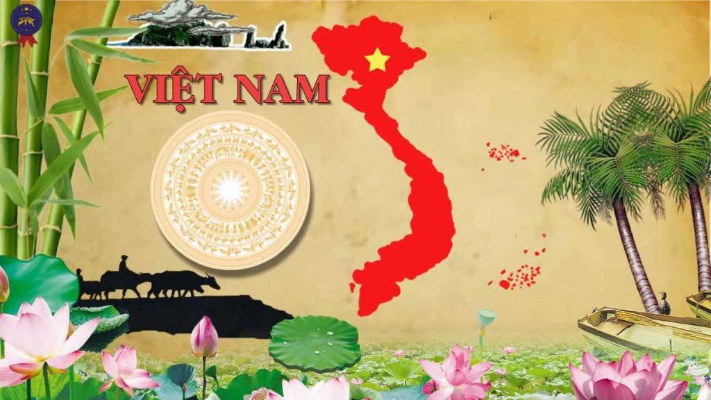 Người Việt phải hiểu nước Việt