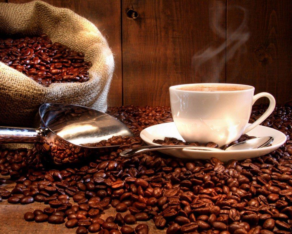 Việt Nam có nền văn hóa cà phê đặc sắc