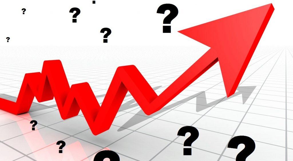 Quy luật cung cầu định hướng nền kinh tế