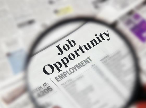 Có được kiến thức xã hội tốt thì cơ hội tìm kiếm việc làm có thể cao hơn