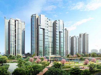 Đầu tư bất động sản thành công