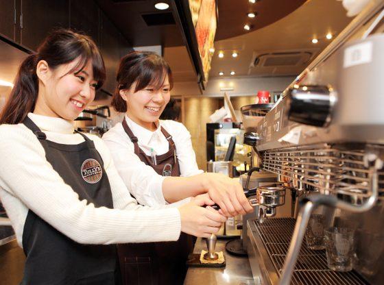 Tham gia công việc bán thời gian giúp thí sinh có kinh nghiệm kinh doanh